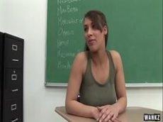 Deu para o professor pra ter uma notinha melhor