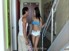 Video de porno gratis casal transando gostoso