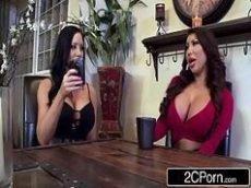 Videos de sexo amador