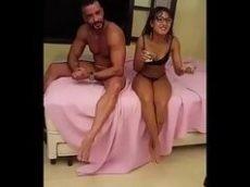 Marcella Schultz safadinha do porno nacional