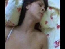 Porno boa foda de verdade com a morena muito boa de cama
