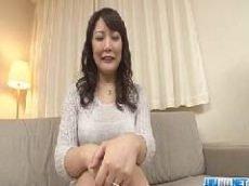 Vídeo pornô grátis com Hinata Komine