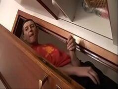 Videos de sexo brasileiros com o moleque tarada transando com sua madrasta