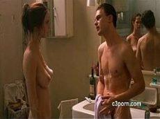 Videos de sexo hd internacional com a novinha querendo minhocada
