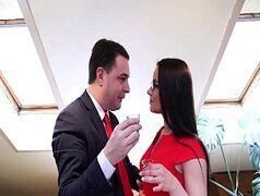 Videos porno hd com a bela Andrea Dipre