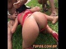 Xvideos brasileiras sexo grupal na fazenda
