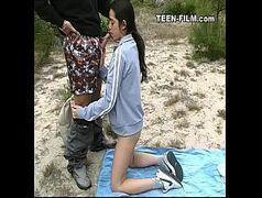 Video amador de boquete de novinhas safadas