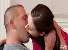 Video de sexo novinha tarada fazendo sexo com o psicologo