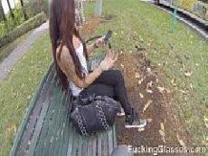 Vidio porno grátis amador novinha brasileira quicando no pau do caminhoneiro sortudo