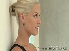 Xvideos com a loira dinamarquesa que é uma cavalona