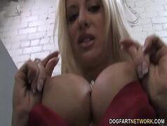Buceta melada da loira puta do xvideo porno