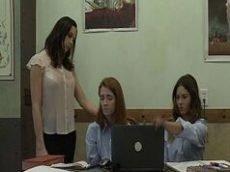 Novinhas da faculdade em xvideos lesbicas