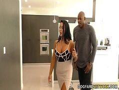 video de sexo com morena gostosa