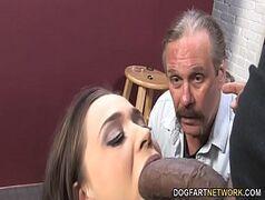 video de sexo gostoso com braquinha puta