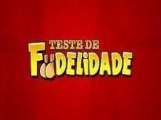 Brasileira fazendo boquete gostoso na rola