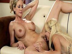 lesbicas fazendo vidio de sexo caseiro