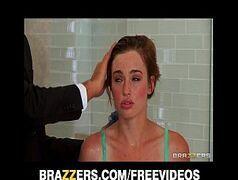 Nude vista madura malandra fazendo sexo depois do banho