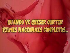 Patricia Kimberly no xvideos Brasil fodendo gostoso