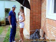 porno brasileiro com novinha amadora