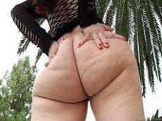Sexo anal com a morena gostosa pra caralho