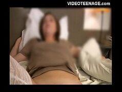 Video de mulheres safadas se masturbando gostoso