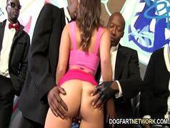 video de sexo com gozadas na novinha safada