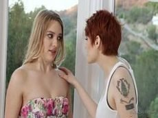 video porno de lesbicas novinhas