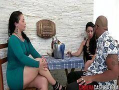 Vidio porno brasileiro com safada