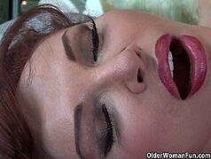 Xvideo porno com loira safadona pagando boquete