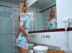porno tube brasileiro com loira