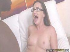 videos de sexo com novinha experiente
