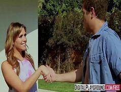 X videos porno com uma loirinha linda e novinha que tem peitos macios todo delicioso assim como o restante de seu corpinho
