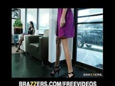 Xvideos com namorada gostosa