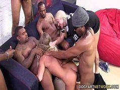 Videos de sexo  caseiro novinhas na suruba