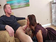 Videos de sexo com morena gostosa do caralho que adora uma sexo anal