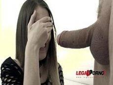 Xvideos anal com esta maravilha de latina gostando de dar o anus