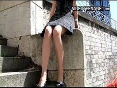 Videos de mulheres amadoras transando caiu na net