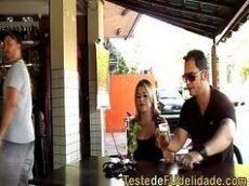Videos de porno brasileiro com loira amadora