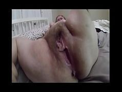 Gorda da buceta grande pelada em video porno