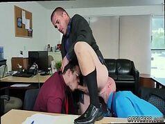 Porno gay hd mostrando sexo entre colegas de trabalho