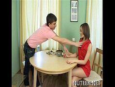 Videos de porno com uma novinha bem safadinha fudendo