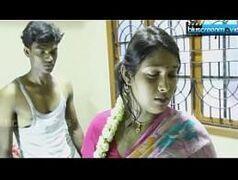 Xnxxvideos de uma indiana morena bem safada dando uma boa transada