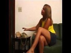 esposa louca puta brasileira