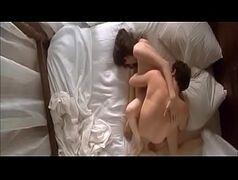 Famosas peladas fazendo cena de sexo bem quente