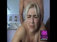 Filmes de sexo gratis da loirinha dando de quatro