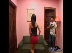 Menina do Xvideos porno metendo na suruba