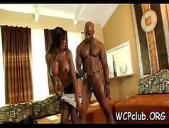 Negras nuas metendo muito gostos no motel