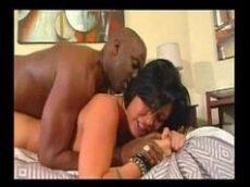 Negro comendo as rabudas em filmes