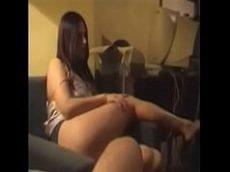 Novinha porno fazendo aquele sexo perfeito