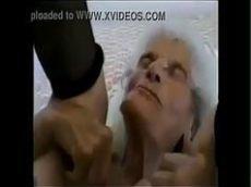 porno terceira idade fazendo sexo gostoso